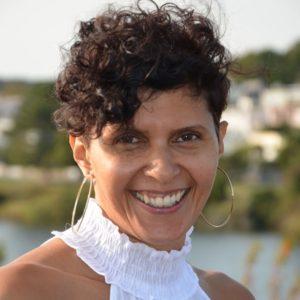 Karen Boisnel