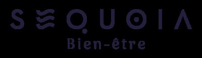 LogoSequoia-Bleu-RVB-01